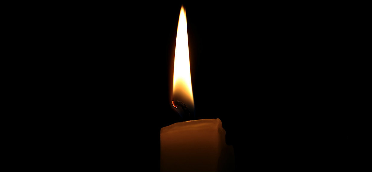 Media przekazały tragiczne informacje. Krzysztof Ibisz stracił członka rodziny