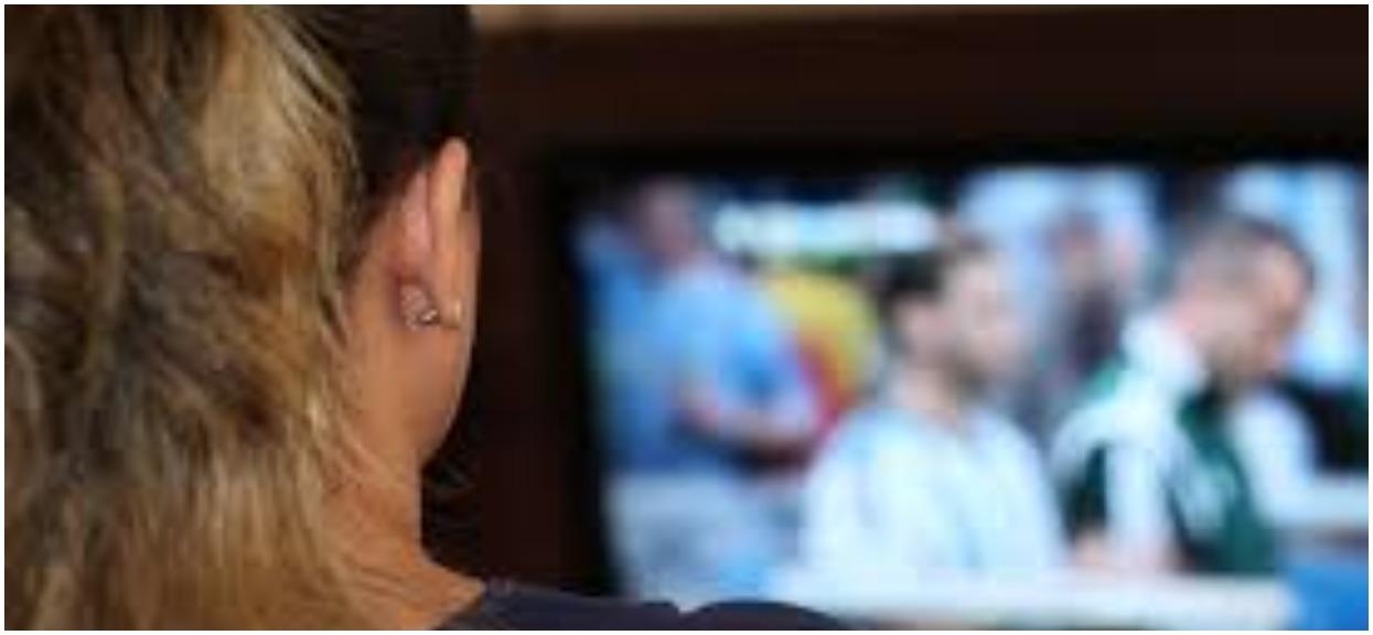Polsat odpalił prawdziwą petardę. Polacy masowo będą oglądać hitową produkcję