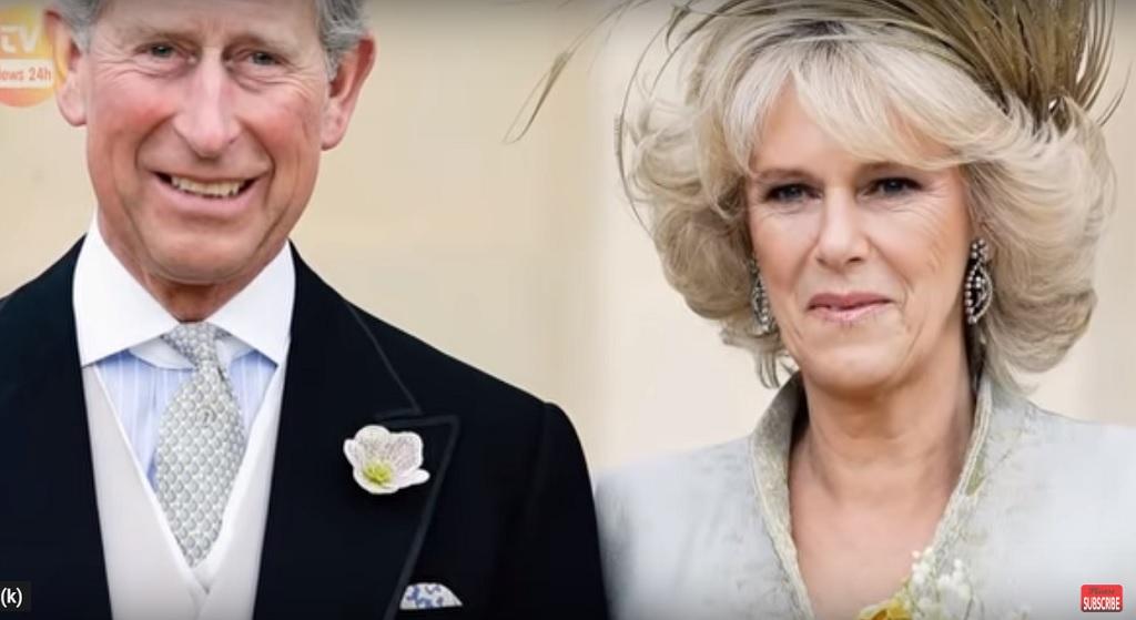 Książę Karol i księżna Camilla w sądzie. Co z ich małżeństwem?