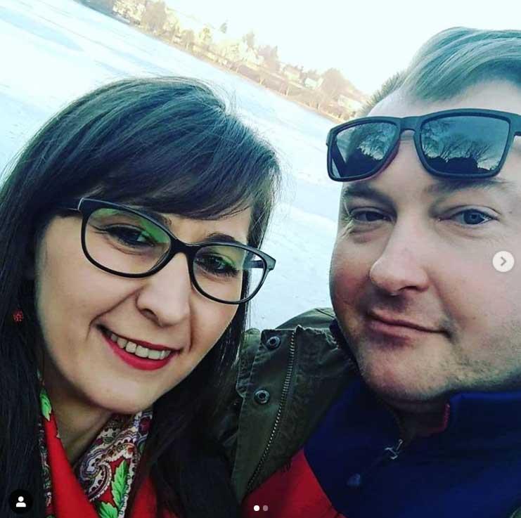 rolnik szuka żony pikio.pl