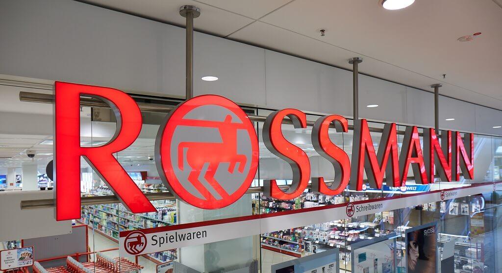 Walentynkowa promocja w Rossmannie to prawdziwy hit! Będziecie zachwyceni