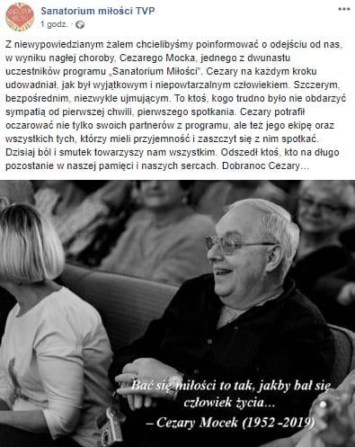 sanatorium miłości pikio.pl