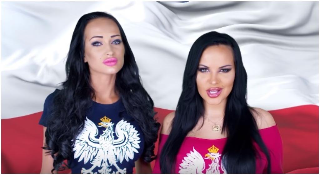 """Siostry Godlewskie będą reprezentować Polskę na Eurowizji?! """"Jesteśmy brane pod uwagę"""""""