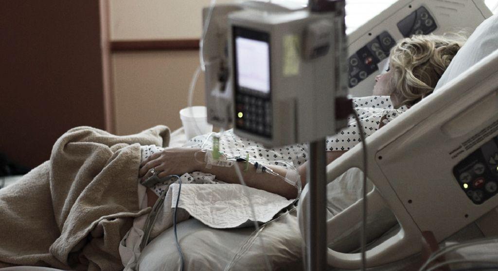 Świńska grypa w Polsce. Nie żyje już 15 osób