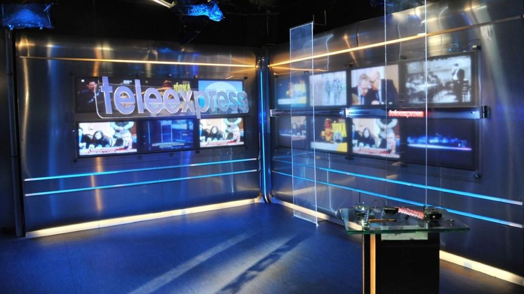 Dziennikarka przerywa milczenie! Ujawniła kulisy pracy w Teleexpressie