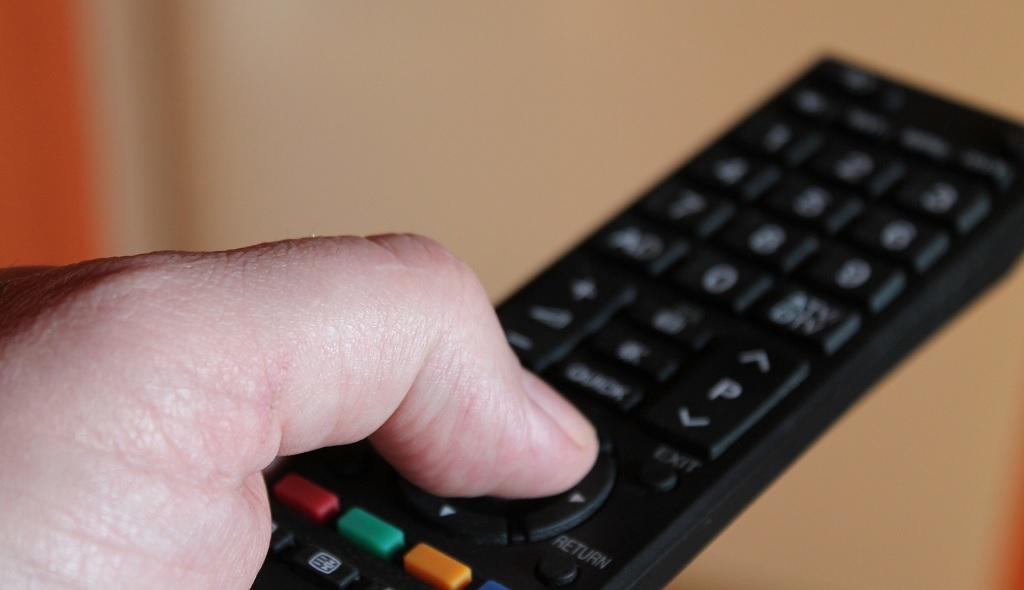 Dziś wieczorem przed TV zasiądą miliony. Najgorsza wiadomość dla Polsatu i TVN