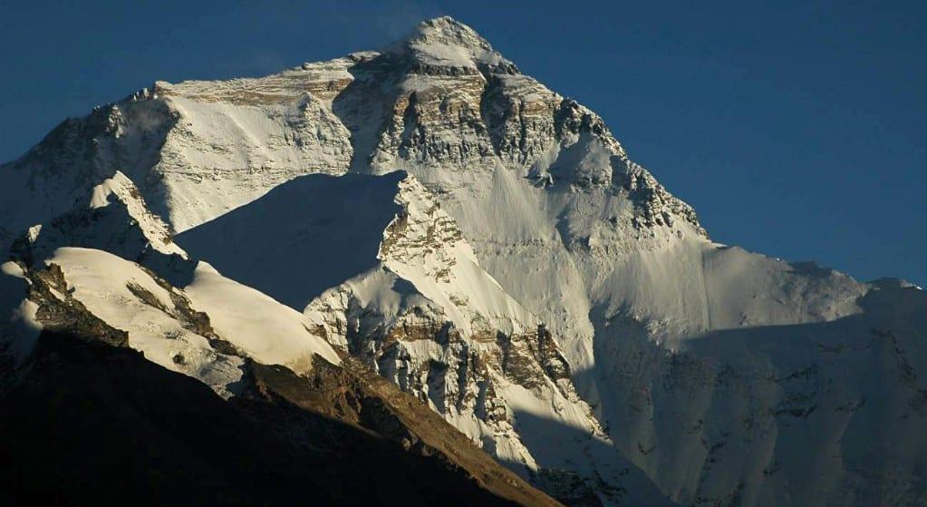 To była największa tragedia w historii himalaizmu. 8 wspinaczy zmarło na szczycie w 1996 roku
