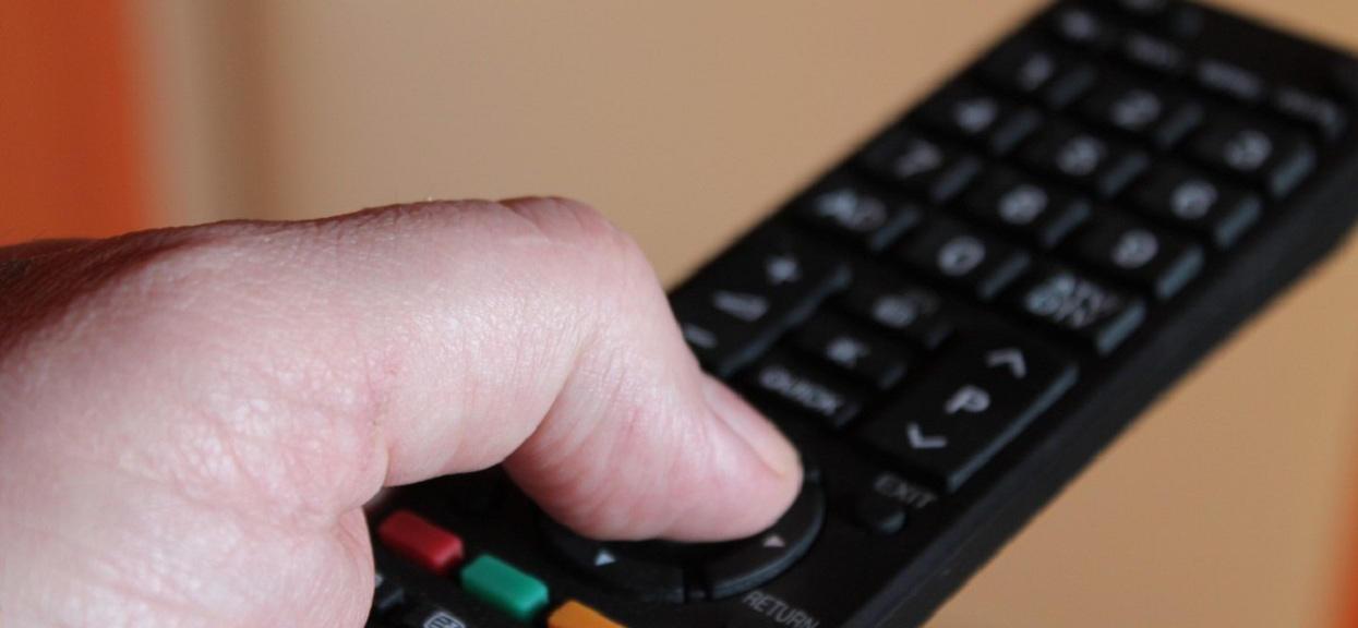 Druzgocąca klęska Polsatu i TVN. Dzisiaj widzowie zachwycą się przed telewizorami