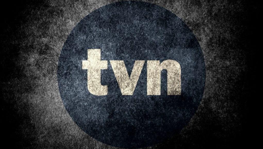 Fanom TVN opadły szczęki. Producenci naprawdę to zrobili