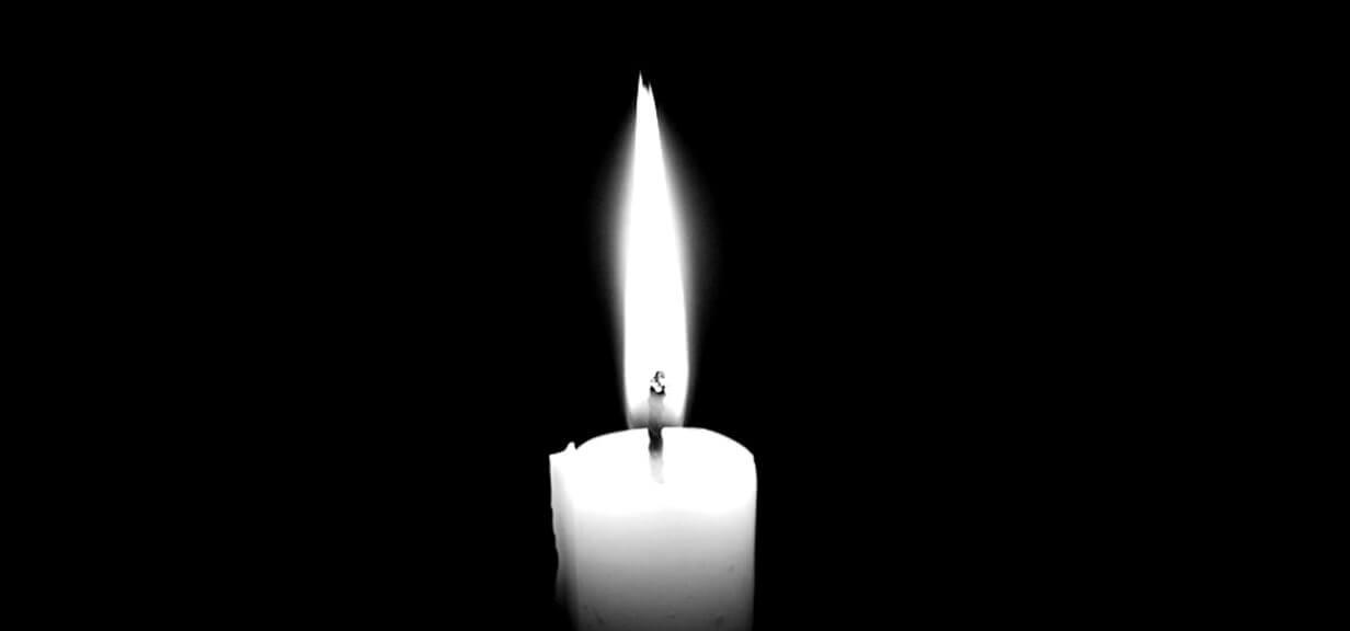 Koszmarna tragedia za granicą. Polacy nie żyją