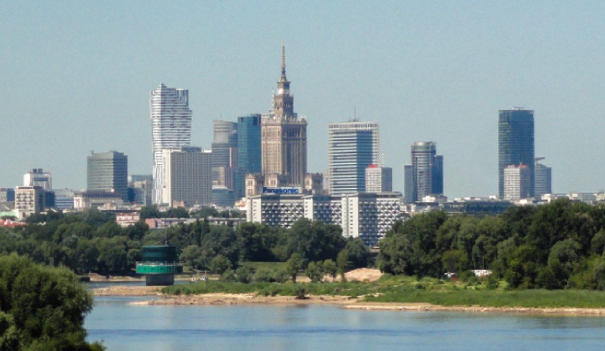 """Jutro wielka akcja """"oblężenie Warszawy"""". Struktury nowego Leppera rosną na naszych oczach"""
