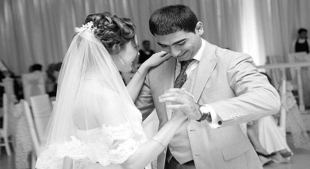 Te kobiety zginęły tragicznie na własnym weselu. Wstrząsające historie