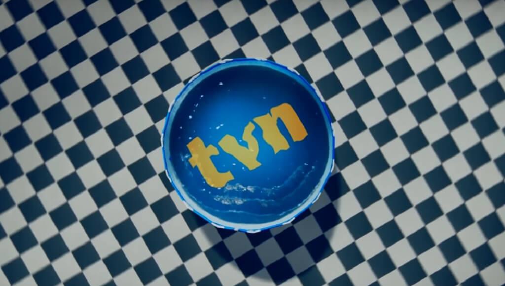 Dzisiaj wieczorem miliony widzów włączą TVN. Telewizja przygotowała wielki hit