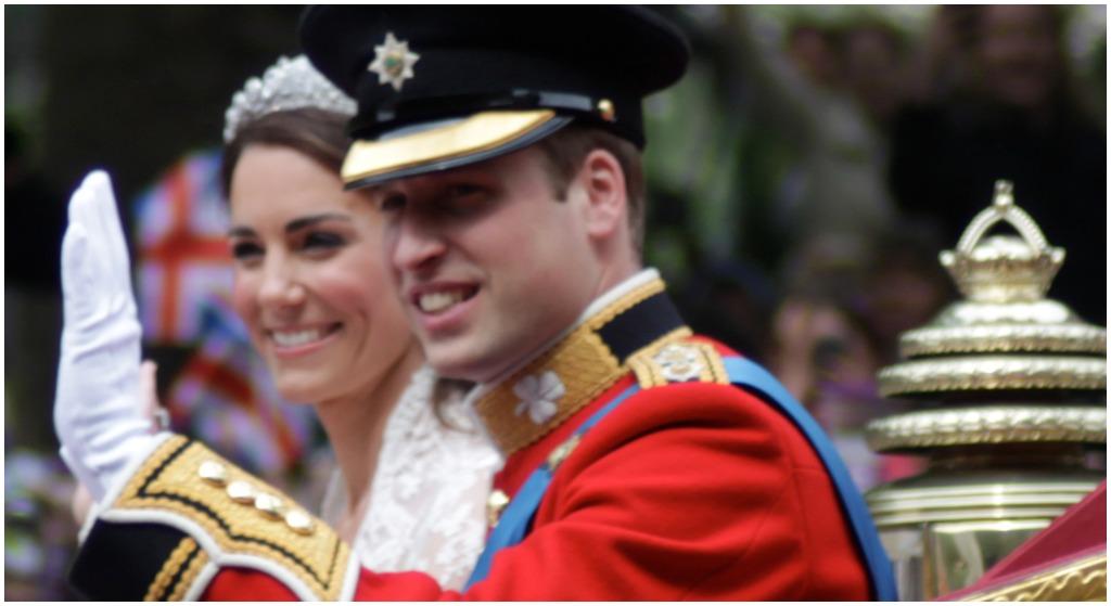 Ogromna burza na Wyspach! Książę William zrezygnował z tronu?