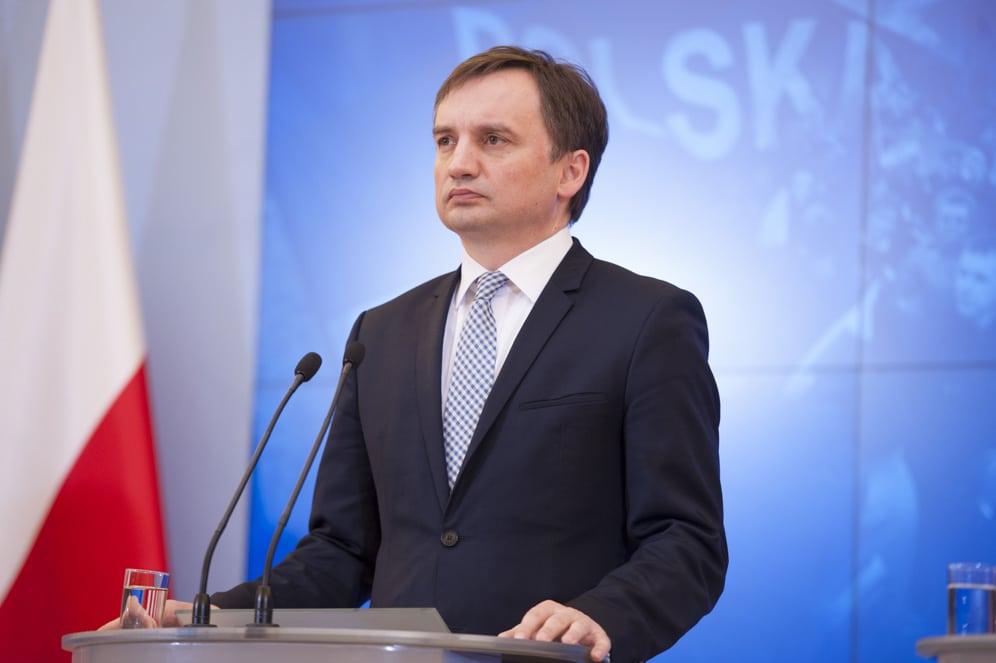 Wniosek o odwołanie Ziobry odrzucony. Minister zostaje na swoim stanowisku