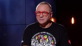 Jerzy Owsiak nie wytrzymał. Pokazał, co mu zrobiła Poczta Polska