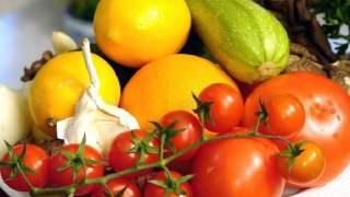 Jedzenie tych rzeczy może zminimalizować ryzyko zawału serca. Smaczne i coraz tańsze