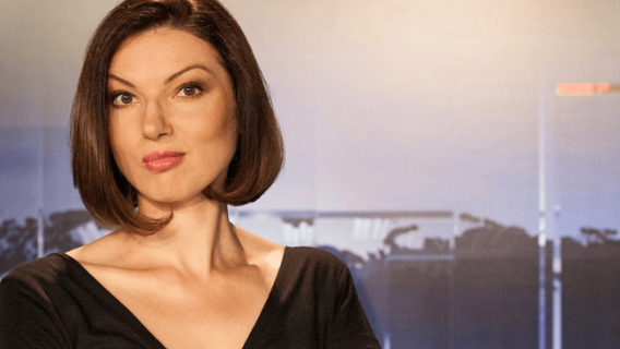 Eliza Michalik wzrost, Facebook, pochodzenie, mąż, biografia, rodzina