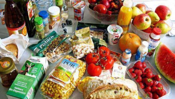 ile zarabia dietetyk w Polsce