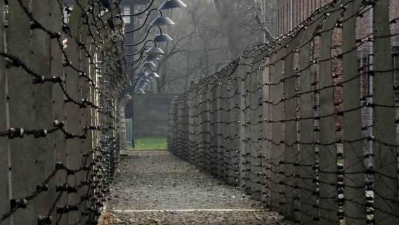 obóz koncentracyjny buchenwald