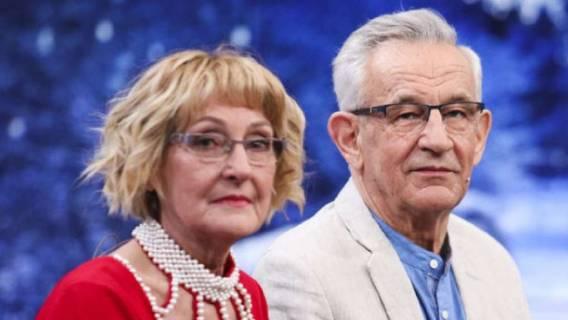 TVP: wstrząsająca historia uczestniczki programu
