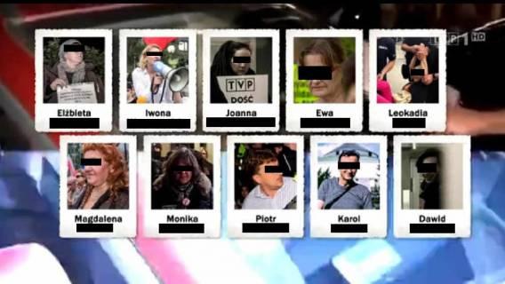 wiadomośći TVP grupowy pozew