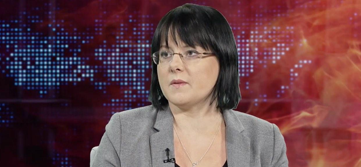 Kim jest mąż Kai Godek? Czy popiera swoją żonę w jej działaniach społeczno-politycznych?