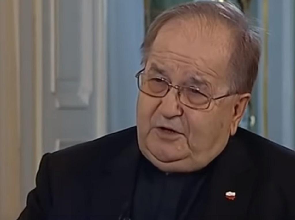 Rydzyk atakuje PiS! Ruch Europa-Christi zapowiada start w kampanii