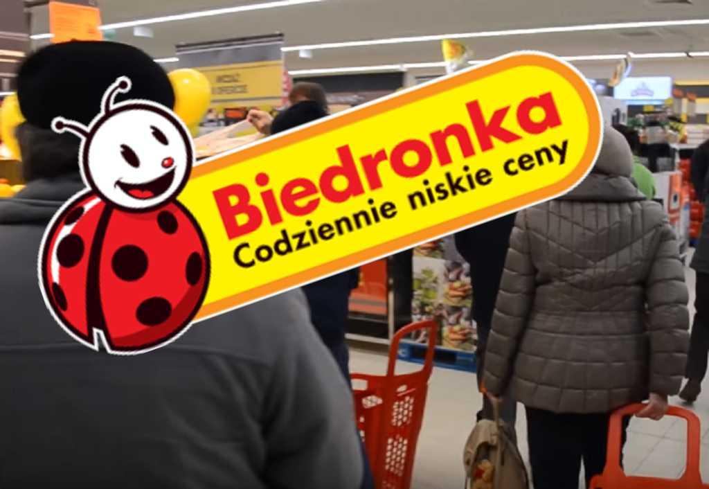 Biedronka da 10 mln zł polskim seniorom. Wiemy, jak dołączyć do programu