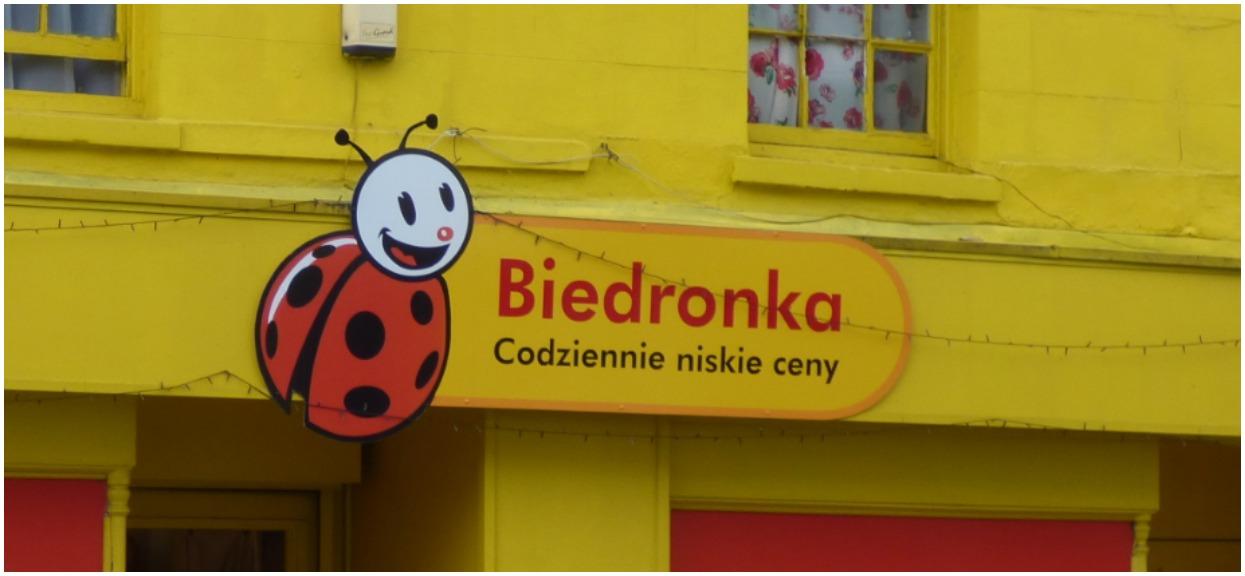 Rząd uderzy kolejną ustawą w Biedronkę i Lidla. Popularne dyskonty znikną z Polski?!