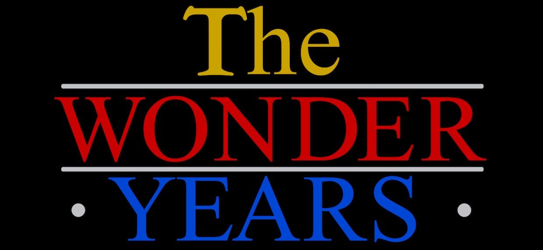 Pamiętacie serial Cudowne lata? Tak dzisiaj wyglądają jego aktorzy