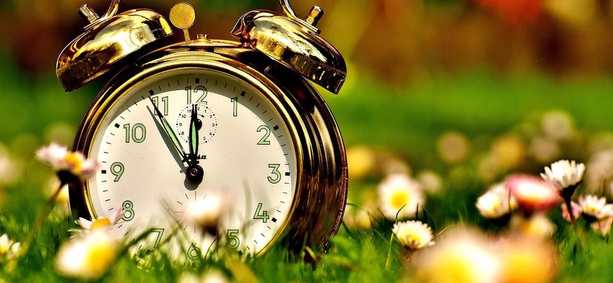 Czy w tym roku będzie zmiana czasu? Politycy wciąż nie mogą się dogadać