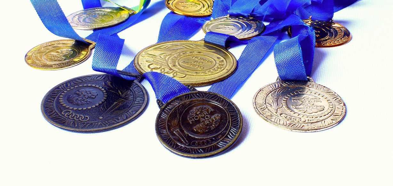 Ile wynosi emerytura olimpijska? Sportowcy mają się o co starać?