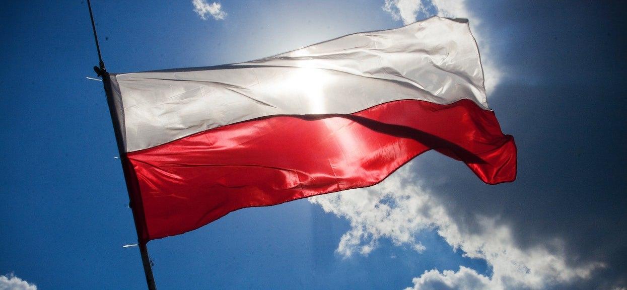 Ile jest ludzi w Polsce? Jesteśmy jednym z największych krajów w UE