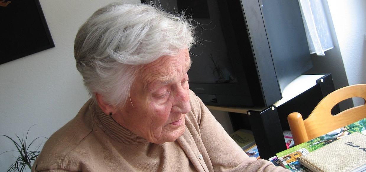Ile można dorobić do emerytury żeby jej nie stracić? Emeryci chcieliby móc godnie żyć