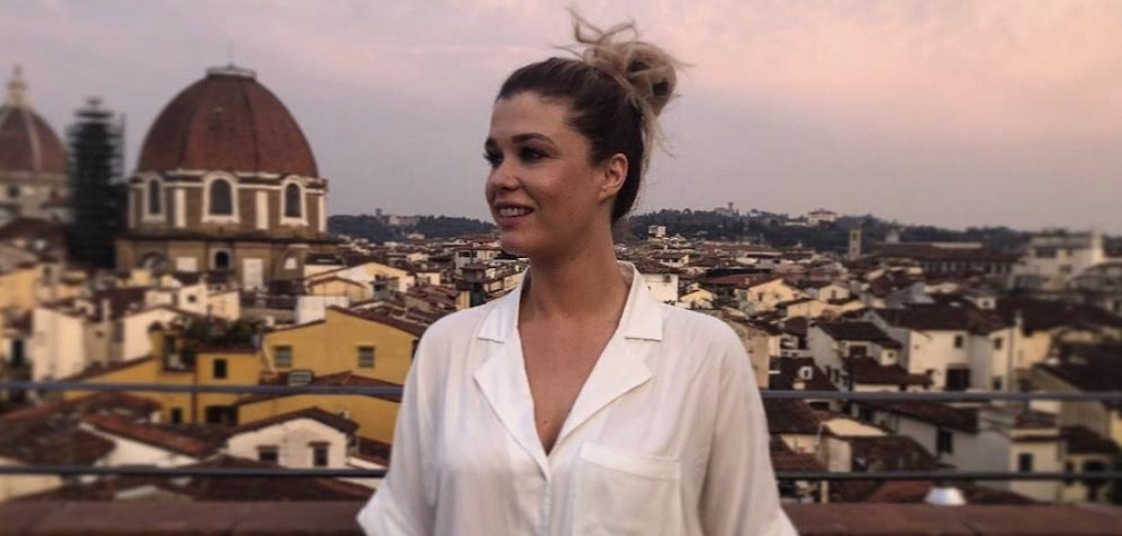 Maria Konarowska: Instagram, dzieci, w ciąży, z chłopakiem