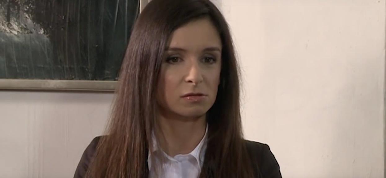 Marta Kaczyńska odsłania kulisy z prywatnego życia ojca. Wyjątkowo osobiste wyznanie