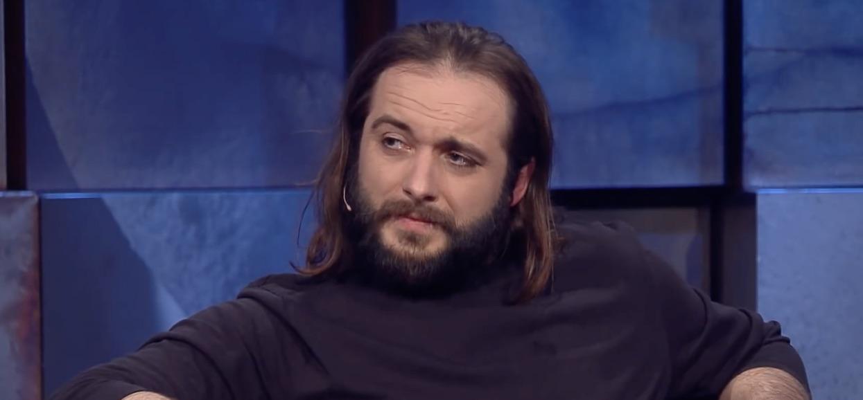 Michał Żurawski - kim jest zwycięzca pierwszej edycji Azja Express?