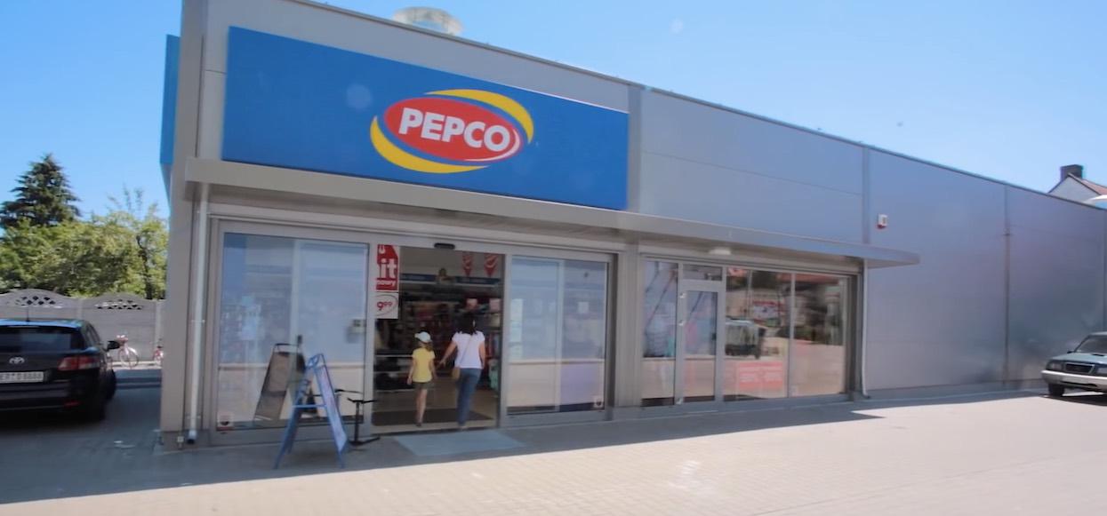 Ile zarabia kasjer w Pepco? Sprzedawca w sklepie pracuje bardzo ciężko