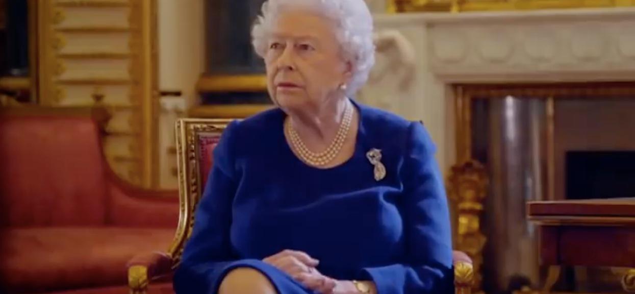 Brytyjska rodzina królewska wystosowała właśnie smutne oświadczenie. Tragedia