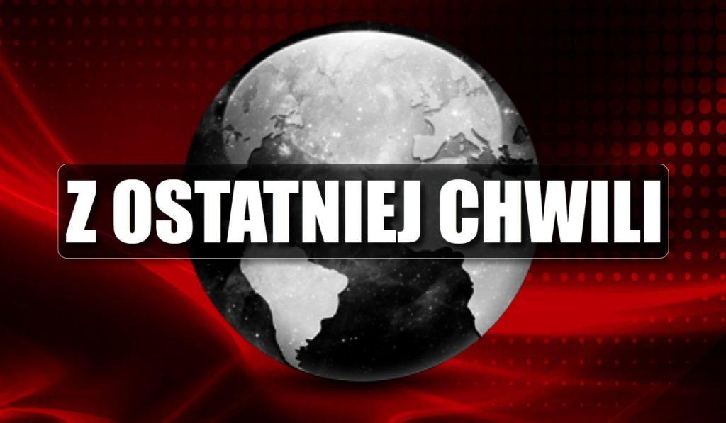 Najtragiczniejszy wypadek od lat. TVN informuje o 32 ofiarach śmiertelnych