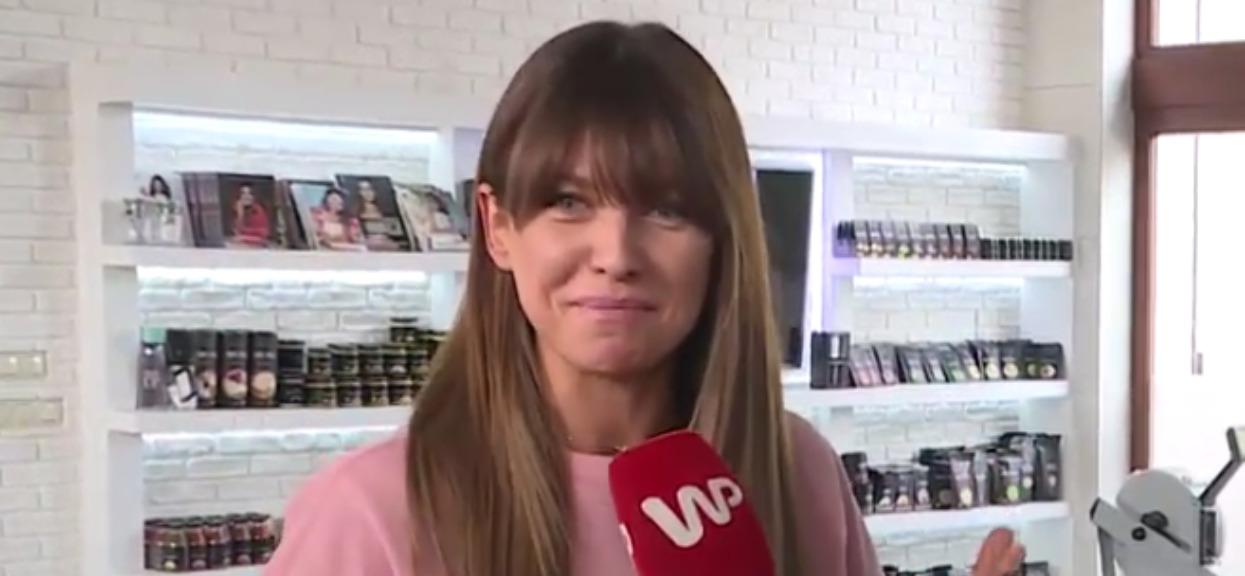 Anna Lewandowska pokazała twarz córki! Fani rozpływają się nad urodą małej Klary