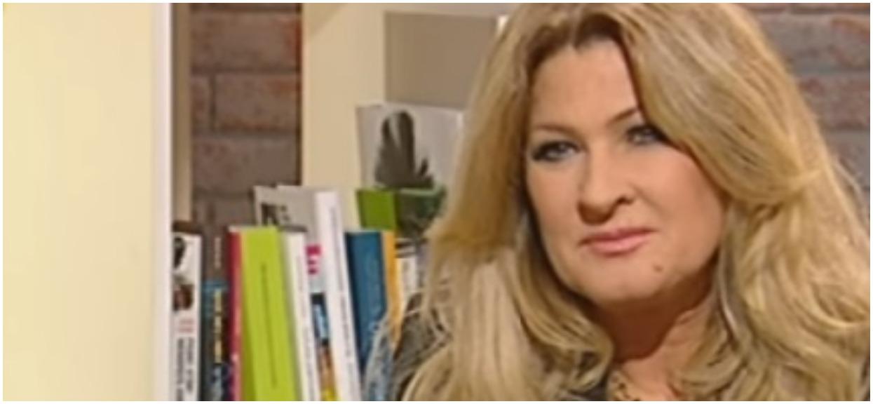 Przyjaciółka Beaty Kozidrak zdradza PRAWDZIWE powody jej rozwodu. Dla wielu to szok