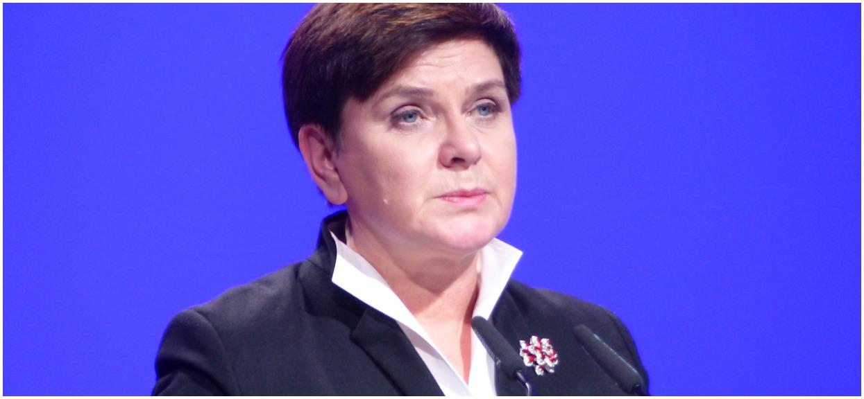 Beata Szydło ostro skrytykowana za styl. Nie ma już szans na dobrą zmianę?