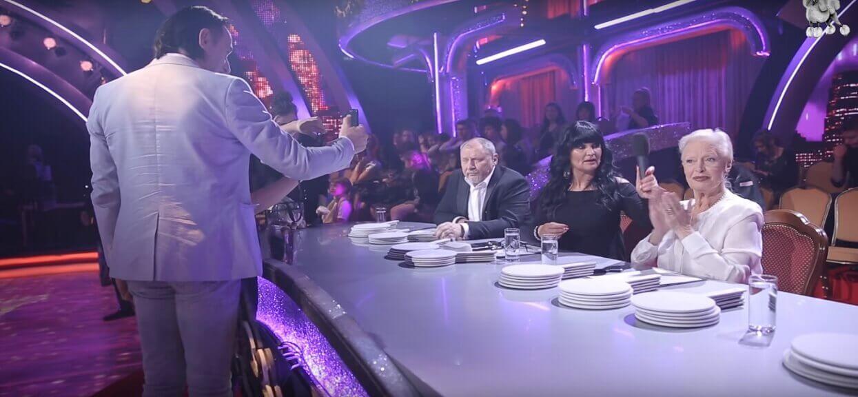 Beata Tyszkiewicz zmiażdżyła hejterów Justyny Żyły i Ivonę Pavlović! Bezlitosne słowa