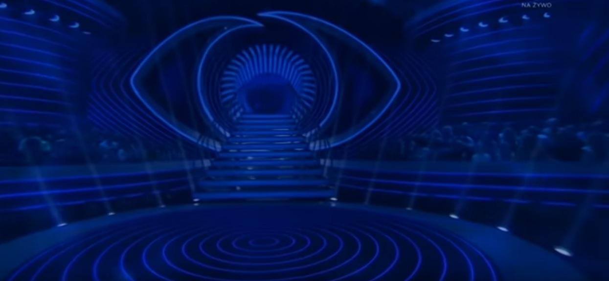 Ogromna sensacja! Wielkie poniżenie w nowym Big Brotherze