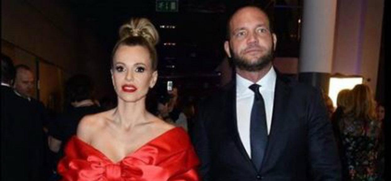 Skandaliczne doniesienia na temat męża Dody. Sprawą zajęła się prokuratura