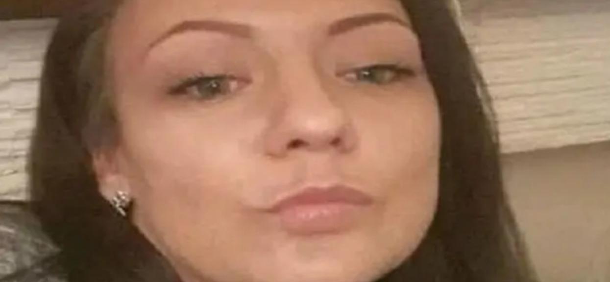 Co się dzieje w Polsce?! Kolejna matka z dzieckiem zaginęła