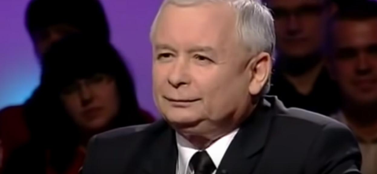 """Kot Kaczyńskiego dostanie """"trzynastkę""""? Polityk PiS ujawnia"""