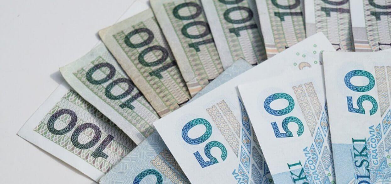 Większość Polaków nie odpocznie na emeryturze. Dane są zatrważające